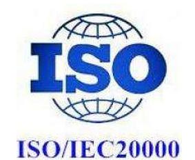 重庆ISO27001产品,因高品质而闪光