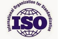 咨询服务保质保量的重庆16949认证