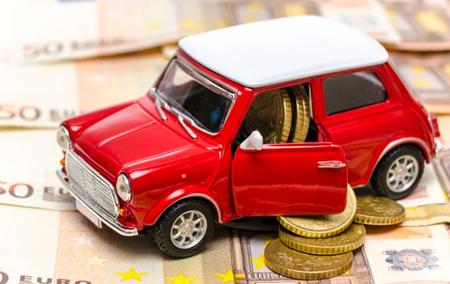 供应新款汽车金融平台 汽车金融公司服务态度好批发