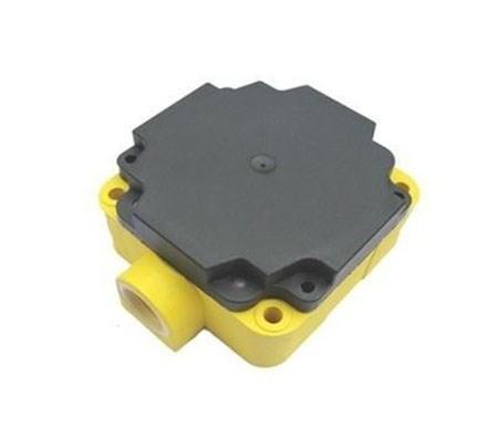 Anyid提供專業的D334一體化讀寫設備廠家優惠促銷