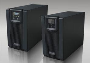 宁夏回族自治区高品质逆变变压器批售