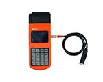力正科仪厂家直销专业值得信赖的膜厚仪、便携式测振仪仪表货源