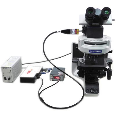 辰昶仪器专业销售角分辨光谱哪家性价比高机械设备产品