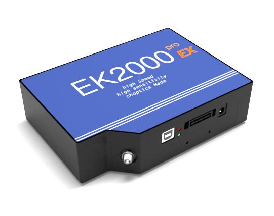 辰昶仪器坚持守则,实践优质光纤光谱仪产品
