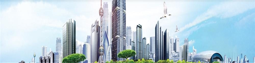 南京工程设计资质代办公司哪家强,中国找赫辰