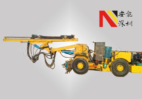深圳安能钻掘设备挖掘设备――全国领先的专业挖改液压钻供应商