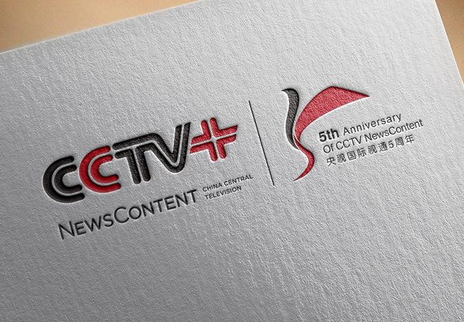 北京博纳道源文化传播有限公司专注于科技公司标志设计服务