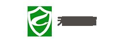 天锐绿盾应用于设计院,防止图纸泄密