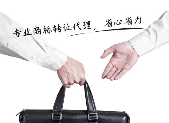 智创虎打通线上线下,随时随地查看新深圳记账公司产品