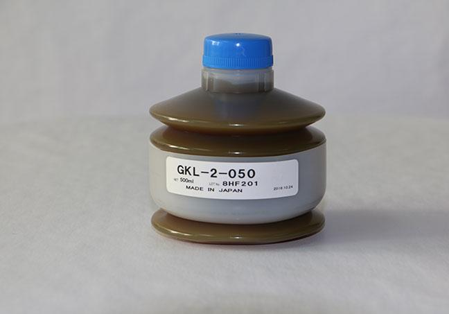 润滑油材料产品设备服务商