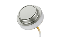 尿素液位传感器尿素液位传感器|水表流量计厂家|就选奥迪威
