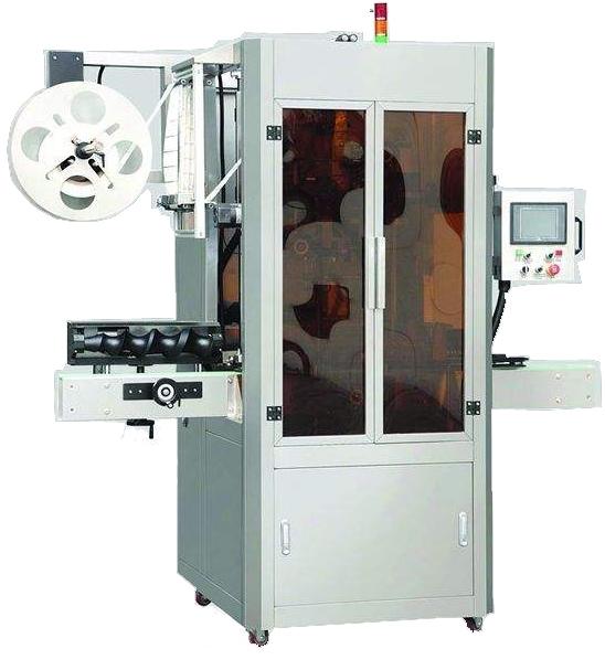 上海套標機生產加工廠家