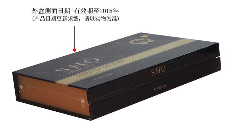 专业供应_可信赖的韩国化妆品批发花多少钱