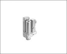 深圳市晶昱晟科技有限公司竭诚提供开关按钮XB5系列AB5AA