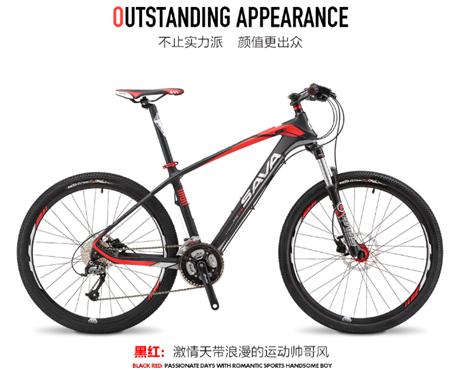 路特威提供自行车用品货源