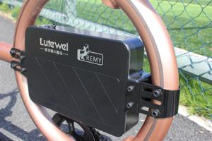 路特威专业直供助力车用品