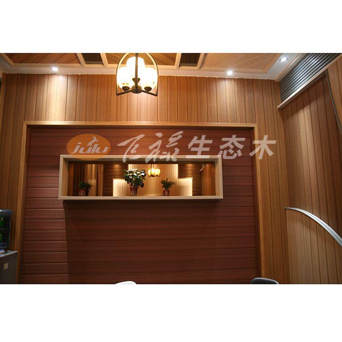 宏泰装饰的供应信誉好的内墙装饰板品质有保障