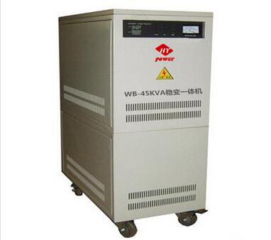 弘翼专业生产变压器厂家