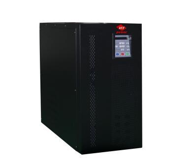 科华UPS电源,长期供应山特UPS电源可选电源