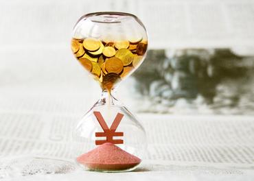 金融理财――专注于深圳小额贷投资招商的好选择、互联网金融加盟金融服务