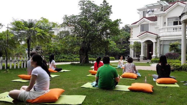 曼雅静心情绪管理培训——专业的一站式绝对可靠的情绪管理培训服务