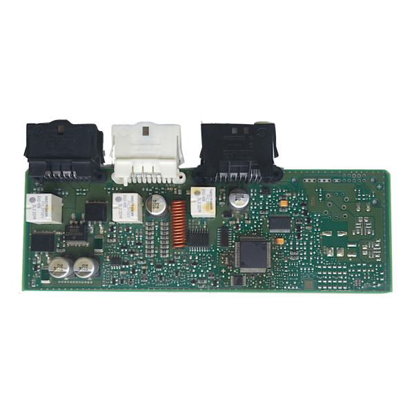 买电路板抄板到乐视芯科技,优质产品任您挑选