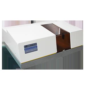 港东科技专业生产傅里叶变换红外光谱仪