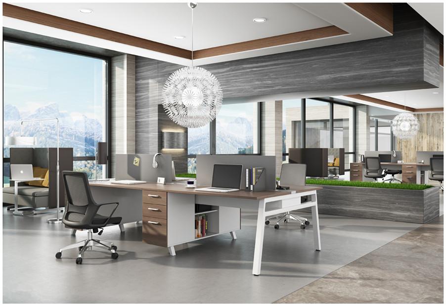 重庆专业家具定做服务好得办公家具,办公家具