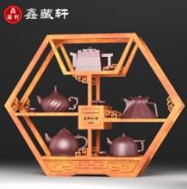鑫藏轩艺术网紫砂壶,高端正品,品质纪念邮票首选