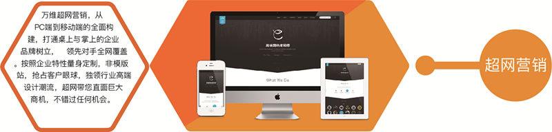 UI设计网站,UI设计网站的价格可选IT互联网