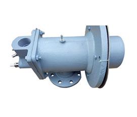 三羊机电提供专业天然气烧嘴服务,用心服务于客户