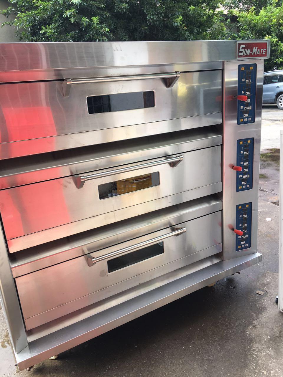 鼎荣顺喜,顶尖三麦烤箱设备值多少钱公司,几十年专业生产三麦烤