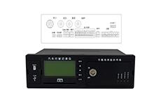 卫星通讯以服务至上为宗旨,北斗GPS行驶记录仪厂家优质可选卫星通讯