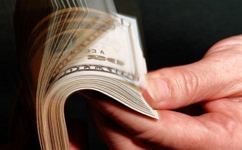 贷款优的长沙汽车贷款,行业一流的株洲贷款
