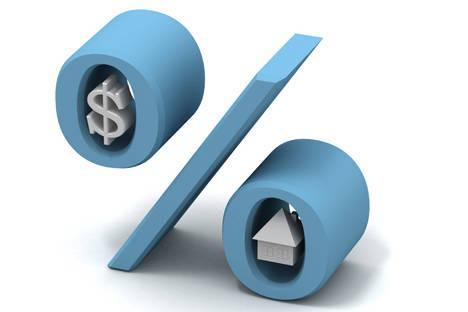 湖南夯实财富管理有限公司,一家专业致力于郴州贷款、郴州贷款、