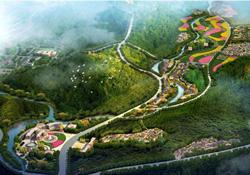 休闲农业旅游规划设计品牌就选众博乡旅设计院乡村旅游规划设计,成就风景区规划设计行业领军品牌