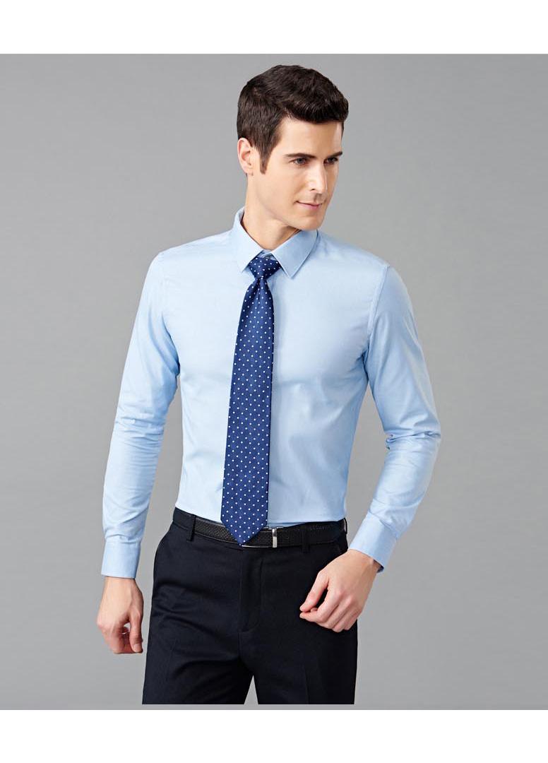 宁夏职业装定制超值低价,尽在世凡服饰