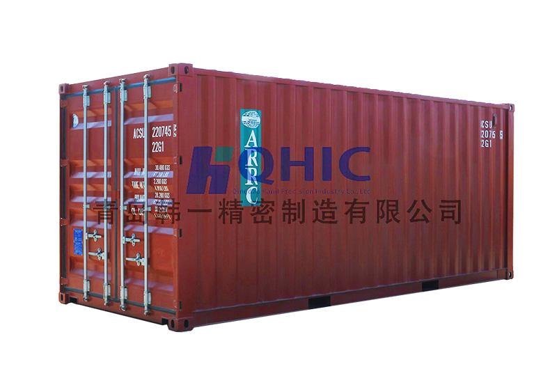 品质有保证的集装箱供应商_韩一精密全国销量第一