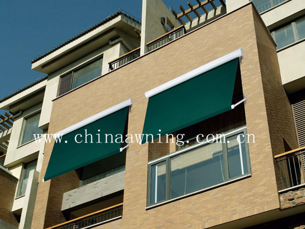 主要产品为:曲臂遮阳篷,天幕篷,窗篷,法式折叠篷,欧式固定篷及配件等