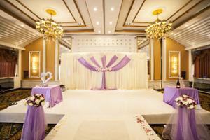 北京婚礼策划,行业领先的北京婚礼策划可选婚礼策划