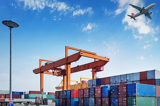 评价高的稳定的上海货运公司物流配送