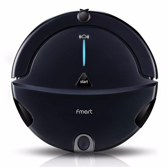 福玛特福玛特机器人价格优惠
