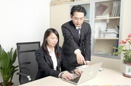 上海知识产权律师选择安信公司法律师团队私募基金律师,