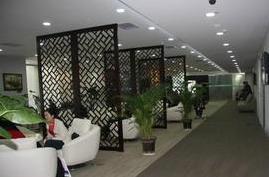 诚信快捷上海知识产权律师就选安信公司法律师团队