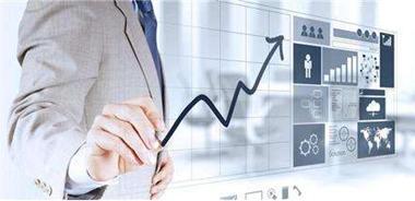 金殿環球提供股指期貨招商業務
