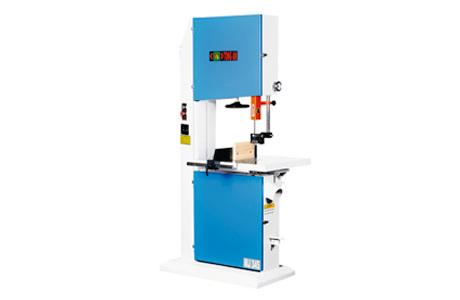 同安木工机械供应专业的成都木工机械设备机械设备优质可选木工机