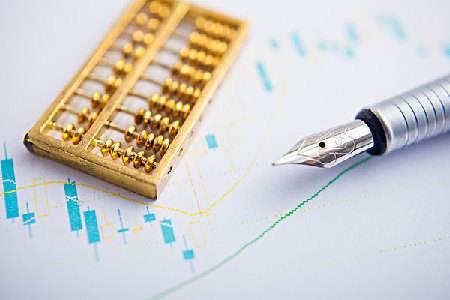 汇丰兴业西安电子银行承兑汇票贴现行业的优选