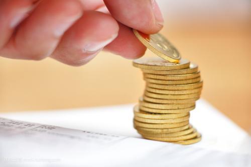汇票公司成都汇票贴现公司的图片,行业一流的汇票公司