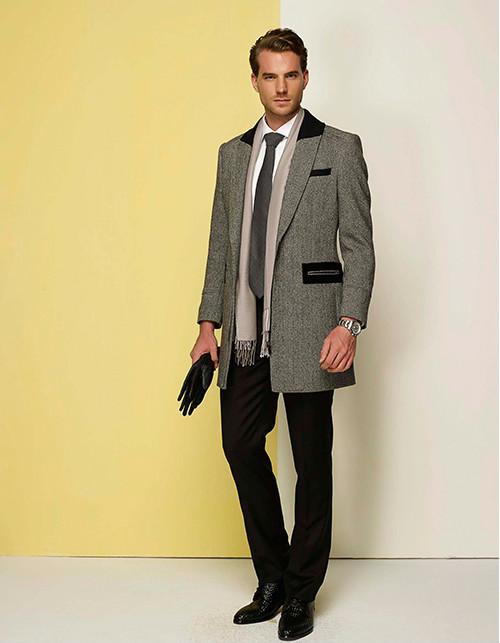 昆明高级服装定制品牌有哪些私人服装定制,私人服装定制