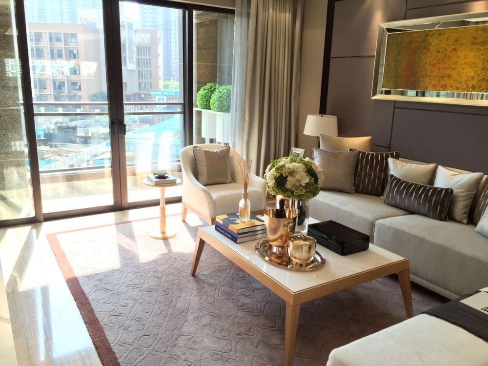 房地产——中国领先的广州一手房推荐市场广阔,值得您的信赖